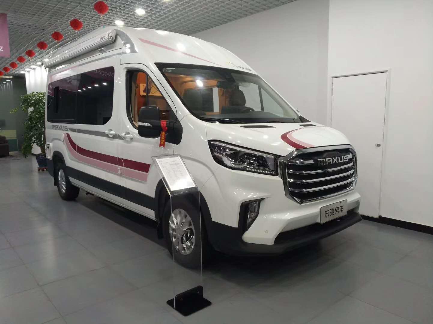 济宁RV90B