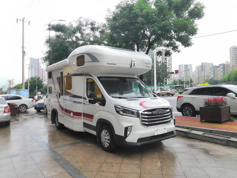 济宁RV90C